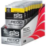 SiS-REGO-Sachets-Banana-300x300