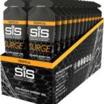 SiS-Surge-Energy-Gel-Box-30-_57-3-300x300